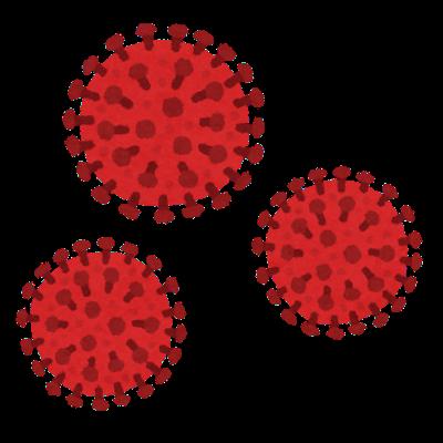 virus_corona.png