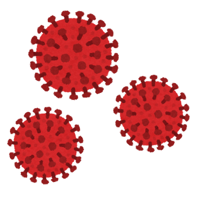 virus_corona (1).png