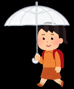 walking_rain_schoolgirl.png