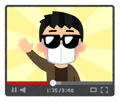 youtuber_mask_sunglass (3).png