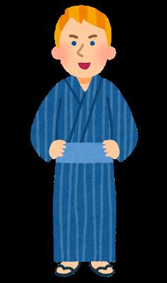 yukata_gaikokujin_man.png